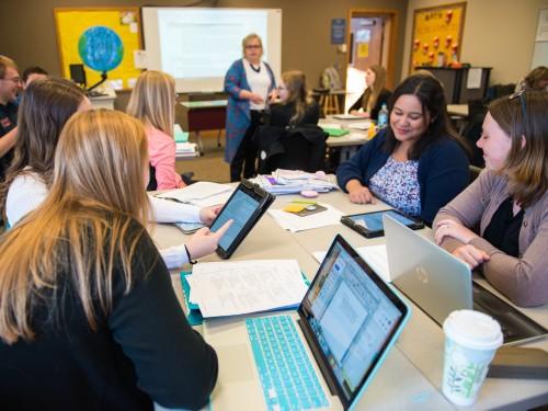 Programs of Study | Concordia College