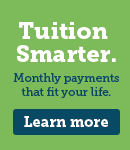 Tuition Repayment