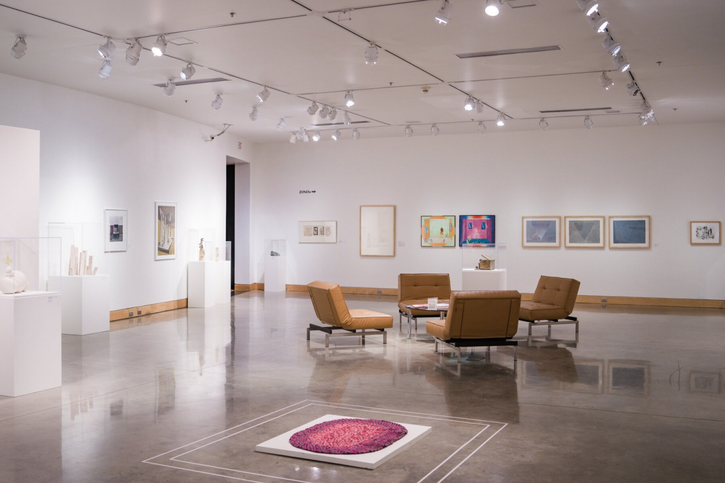 Plains Art Museum Events and Concerts in Fargo - Plains ...