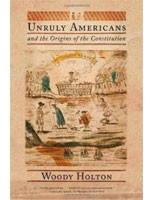 Unruly Americans