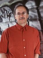 Jim Shepard